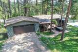 22927 Forest Road - Photo 10