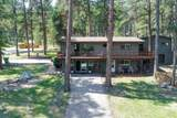 22927 Forest Road - Photo 11