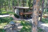 22927 Forest Road - Photo 12