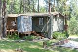 22927 Forest Road - Photo 4