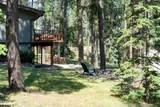22927 Forest Road - Photo 5