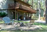 22927 Forest Road - Photo 6