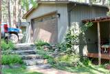 22927 Forest Road - Photo 7