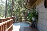 22927 Forest Road - Photo 8