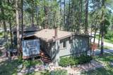 22927 Forest Road - Photo 9