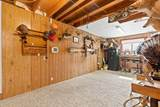 22483 Alpine Acres - Photo 13