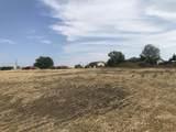 TBD Enfield Loop Rd - Photo 1