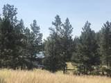 27176 Big Valley Road - Photo 13