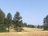 27176 Big Valley Road - Photo 2