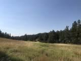 27176 Big Valley Road - Photo 4