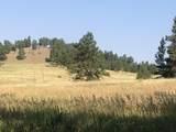 27176 Big Valley Road - Photo 7