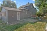 837 Lawrence Street - Photo 3