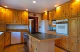 12346 Rose Place - Photo 8