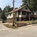 611 Ridge Road - Photo 1