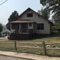 611 Ridge Road - Photo 2