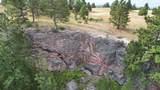 Camp Lakota 2 Red Canyon Road - Photo 10