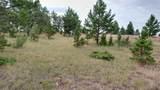 Camp Lakota 2 Red Canyon Road - Photo 13