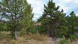 Camp Lakota 2 Red Canyon Road - Photo 14