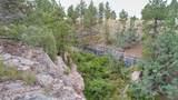 Camp Lakota 2 Red Canyon Road - Photo 17