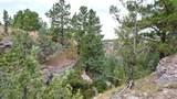 Camp Lakota 2 Red Canyon Road - Photo 18
