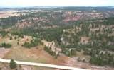 Camp Lakota 2 Red Canyon Road - Photo 19