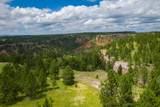 Camp Lakota 2 Red Canyon Road - Photo 21