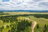 Camp Lakota 2 Red Canyon Road - Photo 32