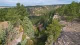Camp Lakota 2 Red Canyon Road - Photo 4