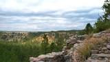 Camp Lakota 2 Red Canyon Road - Photo 5