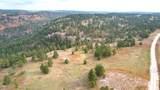Camp Lakota 2 Red Canyon Road - Photo 6
