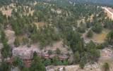 Camp Lakota 2 Red Canyon Road - Photo 7