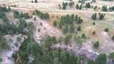 Camp Lakota 2 Red Canyon Road - Photo 8
