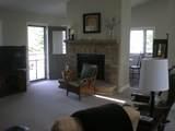 25123 Granite Heights Drive - Photo 12