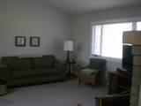 25123 Granite Heights Drive - Photo 13