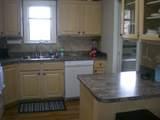 25123 Granite Heights Drive - Photo 16