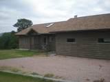 25123 Granite Heights Drive - Photo 2