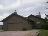 25123 Granite Heights Drive - Photo 3