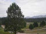 25123 Granite Heights Drive - Photo 8