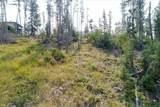 Lot 19 Block 10 Antelope Trail - Photo 6