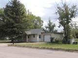 930 Montgomery Street - Photo 2