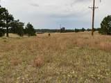 TRACT 1 Highway 89 - Photo 10