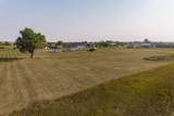1687 Green Meadows - Photo 28
