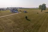 1687 Green Meadows - Photo 29