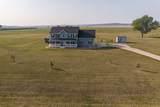 1687 Green Meadows - Photo 3