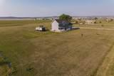 1687 Green Meadows - Photo 30