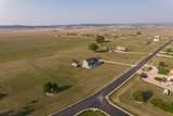 1687 Green Meadows - Photo 31