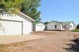 5792 Corbin Drive - Photo 1