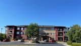 4003 Fairway Hills - Photo 2
