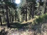 Lot 3 Deer Path - Photo 2