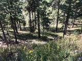 Lot 3 Deer Path - Photo 3